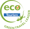 Eco Tourism Certified